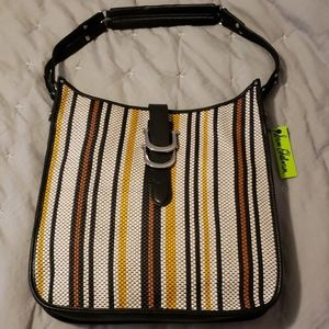 Sam Edelman Meryl purse